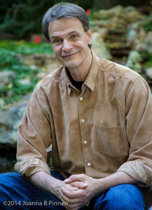 Jeff Salzman