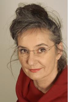 Ulrike Haiden