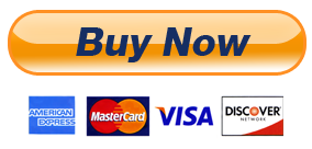 paypal-button-buy-now
