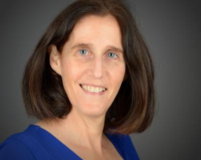 Andrea Eisenberg