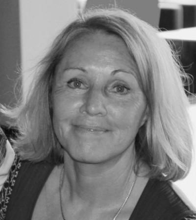 Anna Haußer