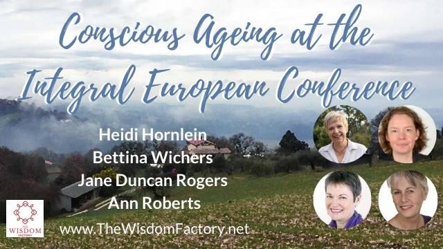 IEC-Ageing