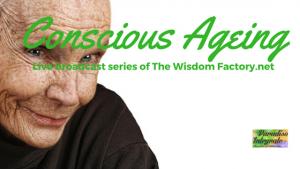 Thumbnail Conscious Ageing