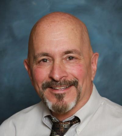 Dr. Tom Habib