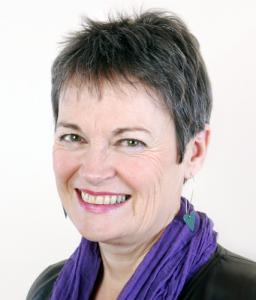 Jane Duncan Rogers
