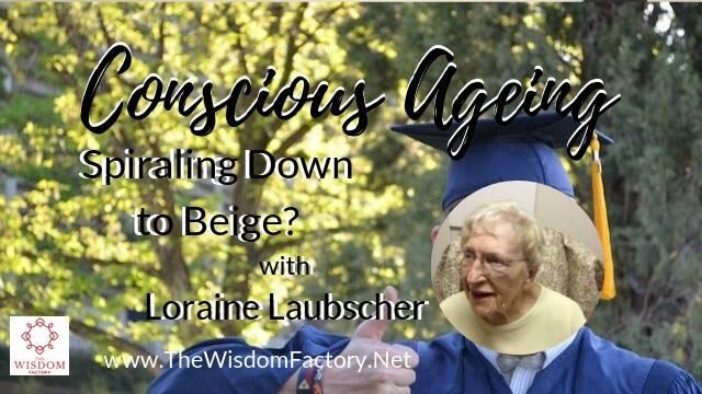 Loraine Laubscher