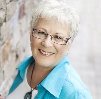 Lowell Ann Fuglsang