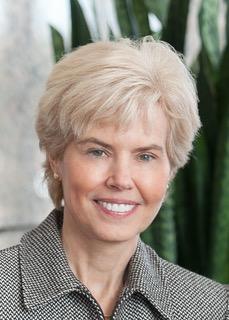 Lynn Fuentes