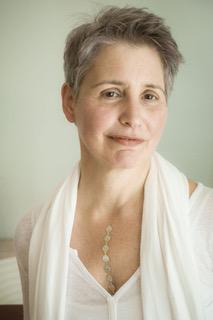 Lynn Kreadon