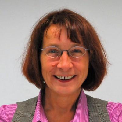 Monika Schmidt