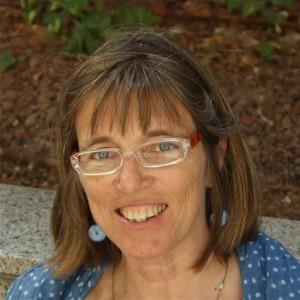Birgitta Kogler