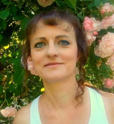 Viktoria Duda