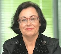 Helen Lawretsky