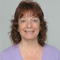 Dr.Vivian Carson