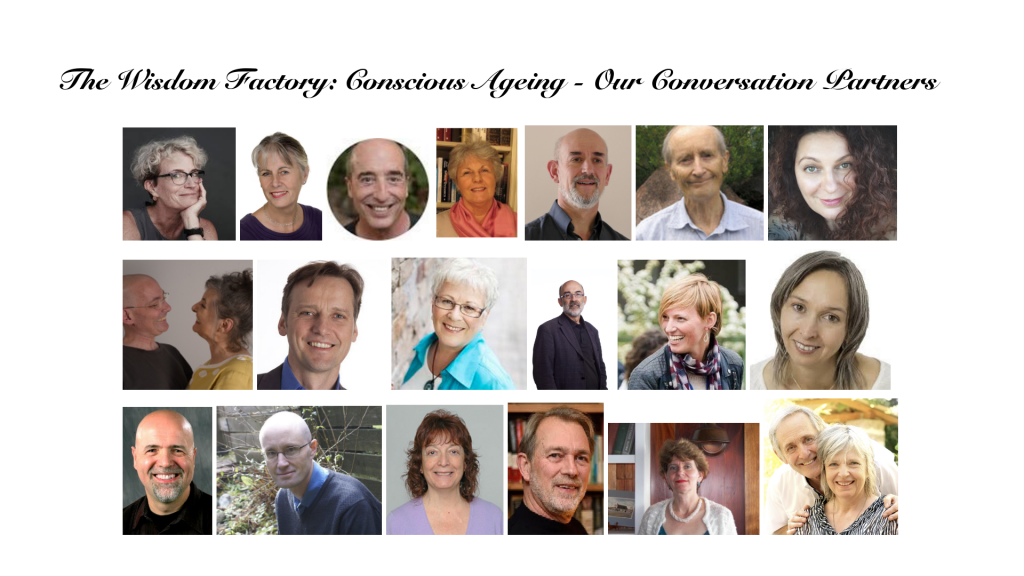 All_presenters_conscious_ageing
