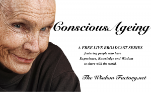 Header Conscious Ageing