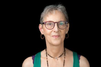 Martina Vollbrecht