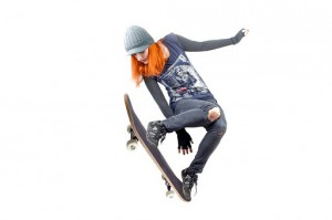 skateboard-316565__340