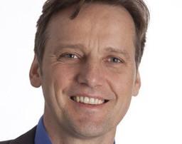 Dr. Sven Werchan