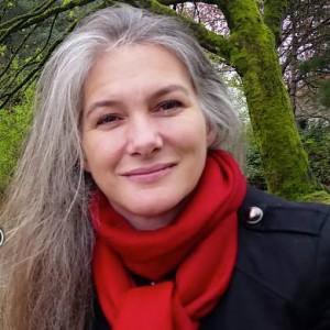 Tammy Lea Meyer